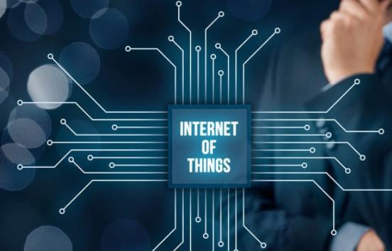 工业互联网平台网络安全风险分析