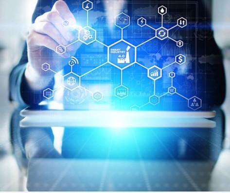 工业互联网的部署已经成为当下驱动智能制造的关键平台